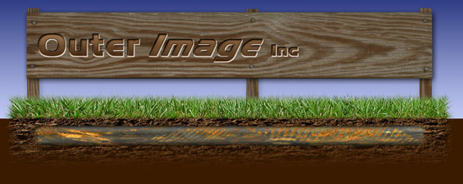 Outer Image Inc