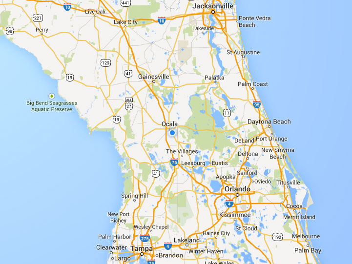 ocala-map-small